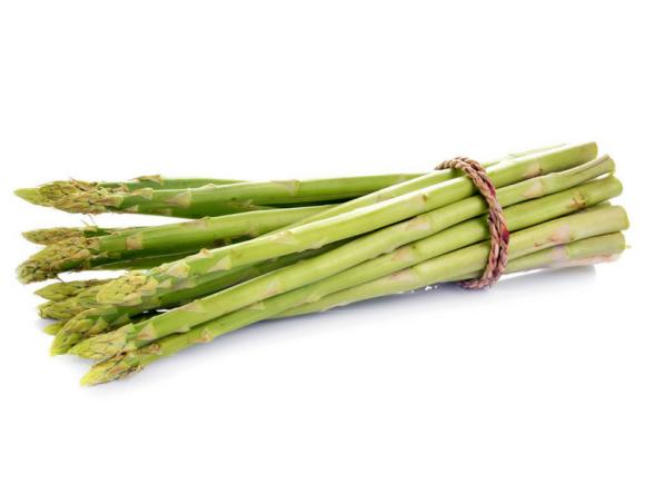Petua Masak Asparagus Tanpa Hilangkan Khasiatnya Rasa