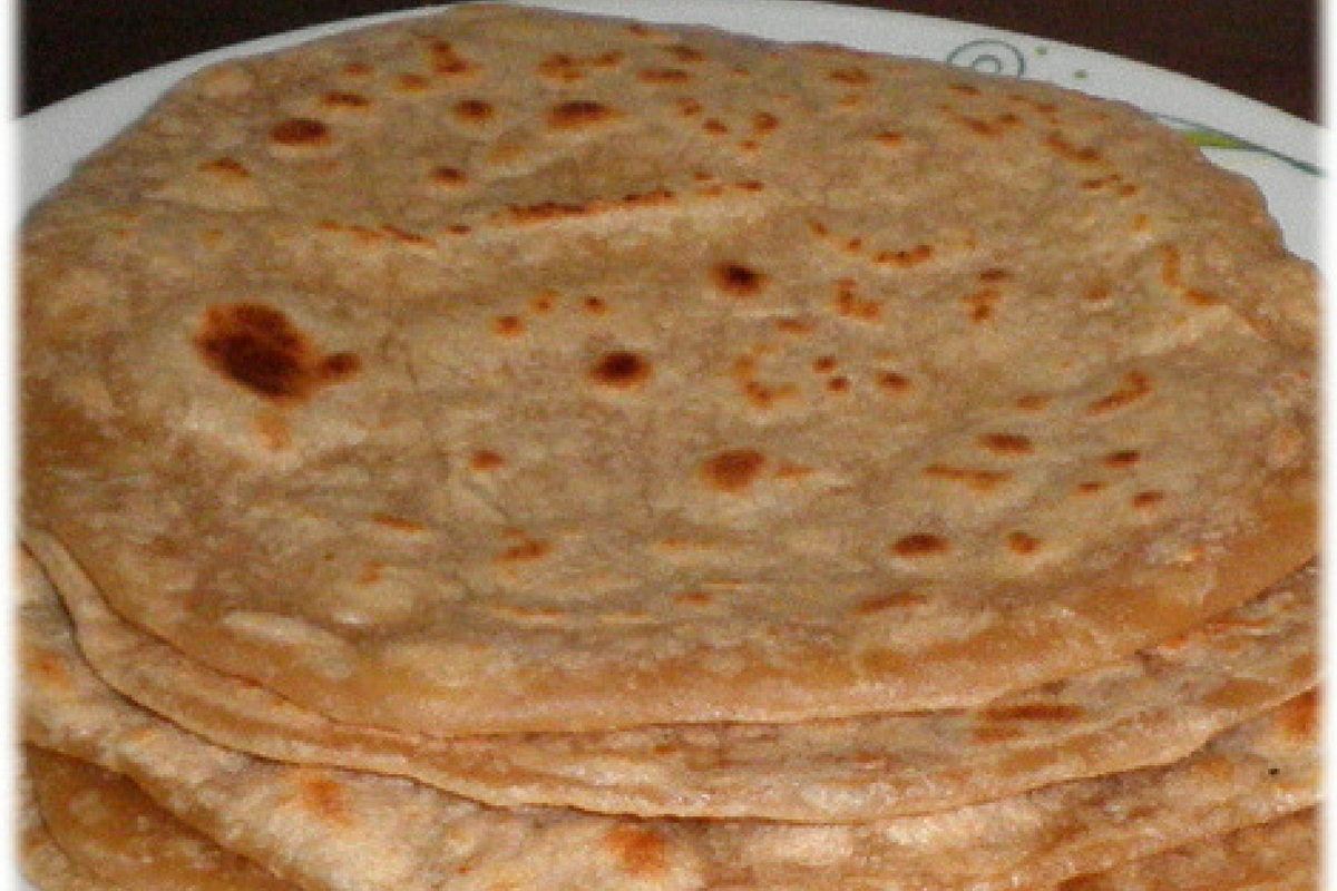 resepi mudah roti capati menggunakan sukatan cawan rasa Resepi Www Kek Cawan Com My Enak dan Mudah