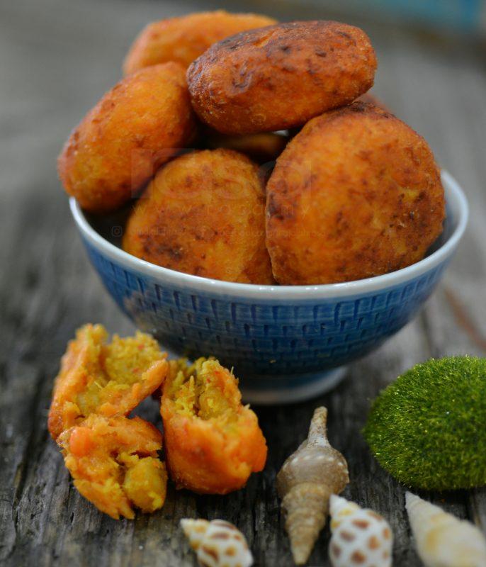 10 Kuih Tradisional Melayu Paling Orang Cari Makan Waktu
