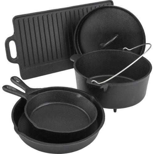 Ambil Tahu Peralatan Dapur Yang Bertoksin Dan Membahayakan Kesihatan