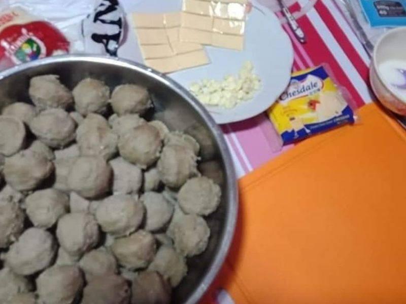 resepi puding karamel periuk nasi kebaya uma Resepi Masak Lemak Cili Api Betik Muda Enak dan Mudah