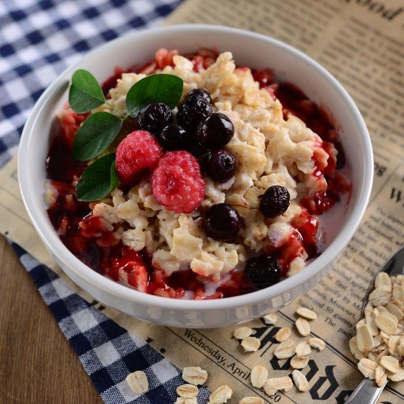 resipi menggunakan yogurt  ternyata sedap memikat Resepi Kek Keju Periuk Nasi Enak dan Mudah