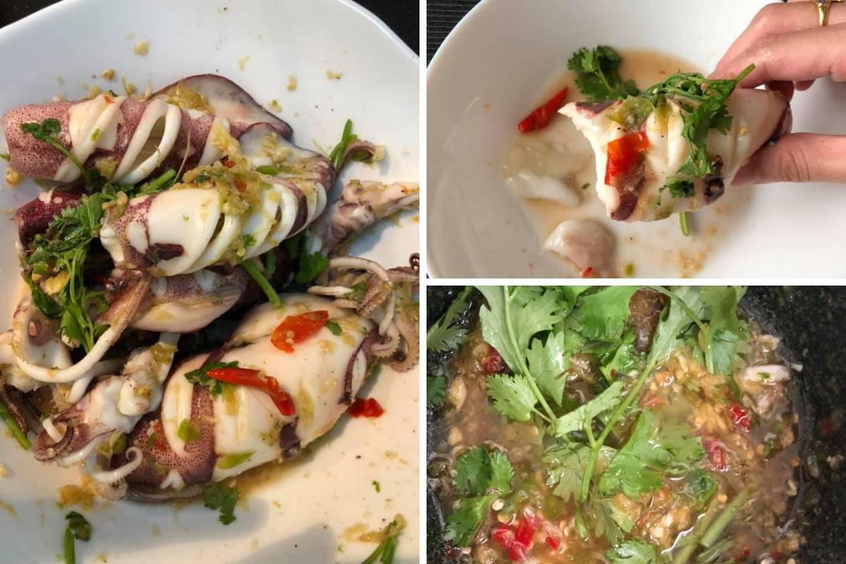 ikan bawal masak tomato azie kitchen hybrid art Resepi Nasi Daging Dapur Tanpa Sempadan Enak dan Mudah
